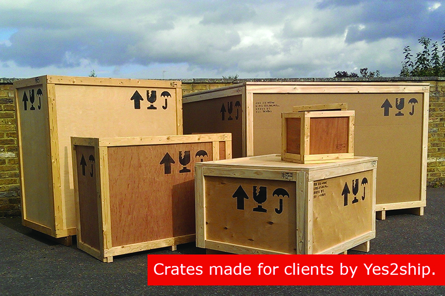 crate_pic