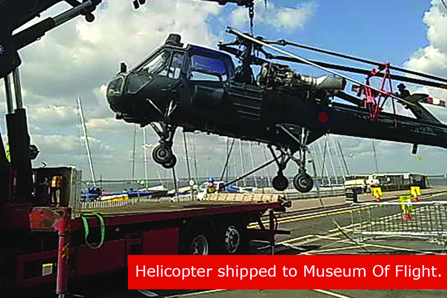 helicopter_shipping