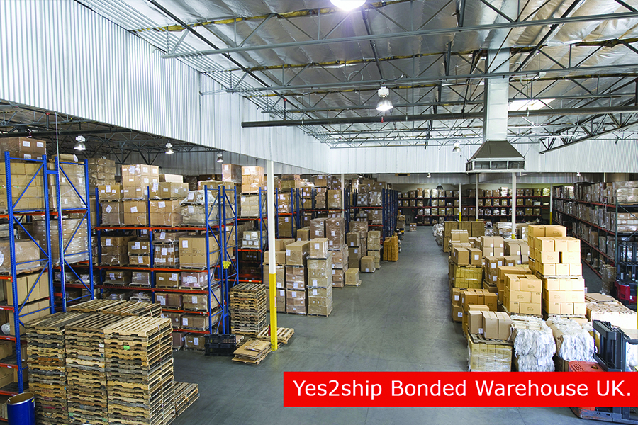 uk_bonded_warehouse