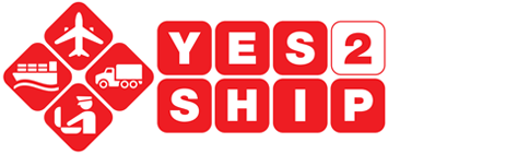 Yes2Ship